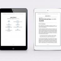 lire+écrire numérique